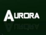 Gioca gratis a Aurora