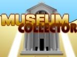 Gioca gratis a Il museo del collezionista