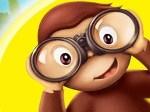 Gioca gratis a Monkey Freaks