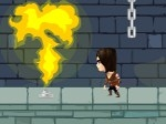 Gioca gratis a Prince of Persia: Mini-Games Edition