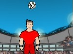 Gioca gratis a Soccer Style 2010