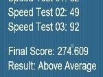 Gioca gratis a Test di abilità 1