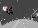 Gioca gratis a Headshooter: Devils Cannon