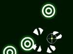 Gioco Quickshot Green