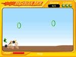 Gioca gratis a Rocket MX