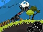 Gioca gratis a Kamaz Delivery 3