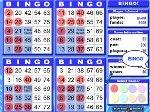Gioco Gioca al Bingo