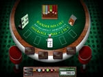 Gioca gratis a Casino Blackjack