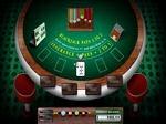 Gioco Casino Blackjack