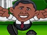 Gioca gratis a Obama stai attento