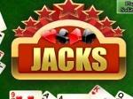 Gioca gratis a Jacks