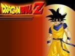 Gioco Vesti Goku