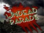 Gioca gratis a Sfilata di zombi