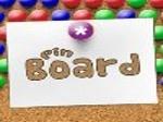 Gioco Pinboard