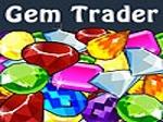 Gioca gratis a Venditore di gemme