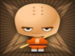 Gioca gratis a Shaolin Master