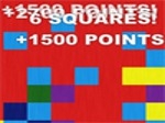 Gioca gratis a Color Spill