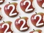 Gioca gratis a Affamato di mele