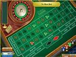 Gioco Roulette Online Casino
