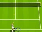 Gioca gratis a ATP Tennis