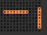 Gioco MInestrone di lettere