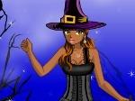 Gioco Maschere di Halloween