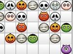 Gioco Halloween Picdoku