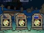 Gioca gratis a Spooky Slots