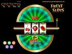 Gioca gratis a Slot Machine