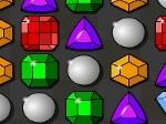 Gioca gratis a Bejeweled
