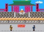 Gioco Mortal Kombat