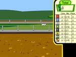 Gioco Rusty Race