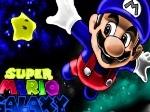 Gioca gratis a Mario Galaxy