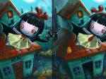 Gioco Lilith ed Halloween