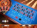 Gioco Casino Roulette Blue