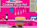 Gioco Pizza Hut