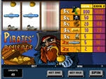 Gioco Pirates Revenge