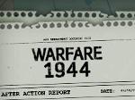 Gioca gratis a Warfare 1944