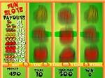 Gioco Fun Slots