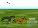 Gioco Enjoyable Horse Racing