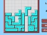 Gioca gratis a Tetris Amateur