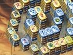 Gioco Mahjong Alchemy