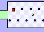 Gioca gratis a Il gioco più difficile del mondo