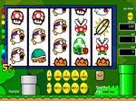 Gioca gratis a Super Mario Slots