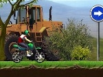 Gioco Bike Master