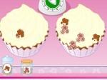 Gioca gratis a Muffins