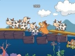 Gioco Freaky Cows 2