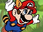 Gioca gratis a Mario Jungle Adventure