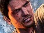 Gioca gratis a Uncharted 2: Il Covo dei Ladri