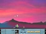 Gioca gratis a Bio Ball Boom